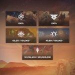 Mars_Community_Challenge_Update-19-09-05.jpg
