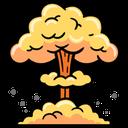 mushroom_cloud.png