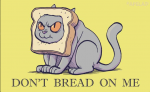 Don't bread on me.png