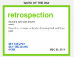 Word of the day - retrospection.png