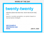 Word of the day - twenty-twenty.png