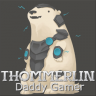 ThomMerlin