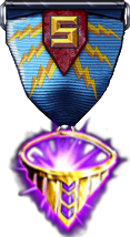 Guide: Shrine/Speeds Monk   FeverClan - Gaming Community