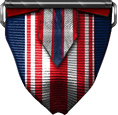 Veterancy Ribbon